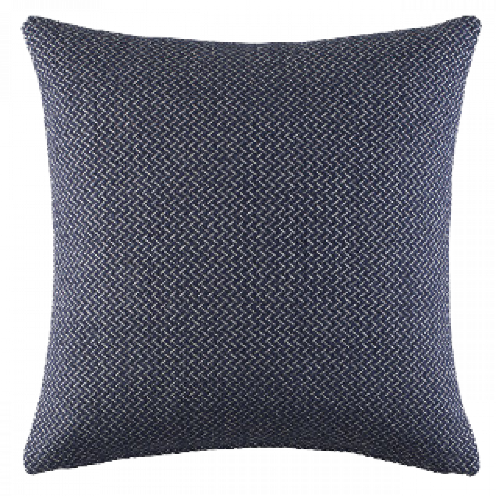 G Plan Vintage Matrix Ink Scatter Cushion