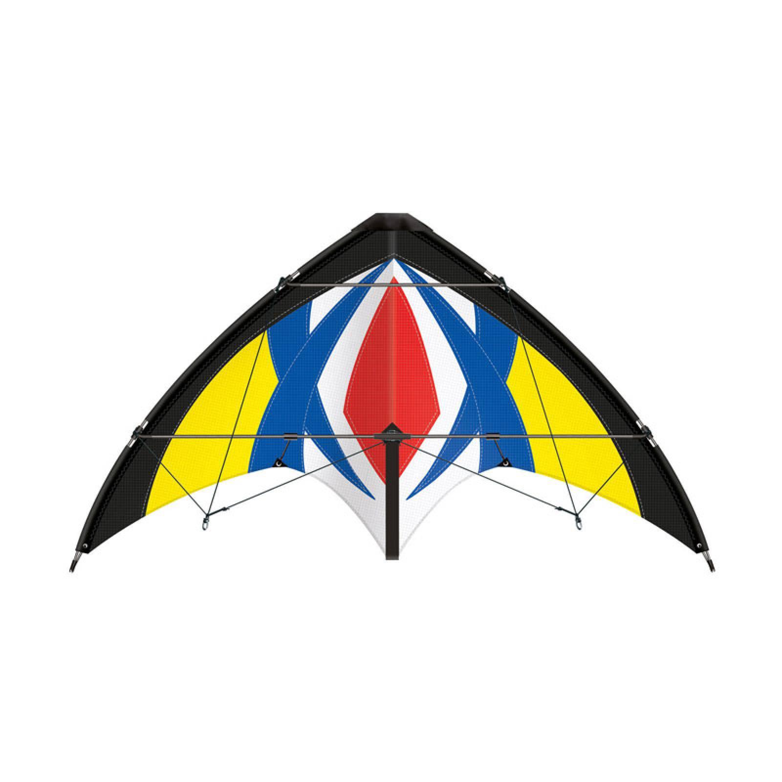 Air Sport Cyclone Kite