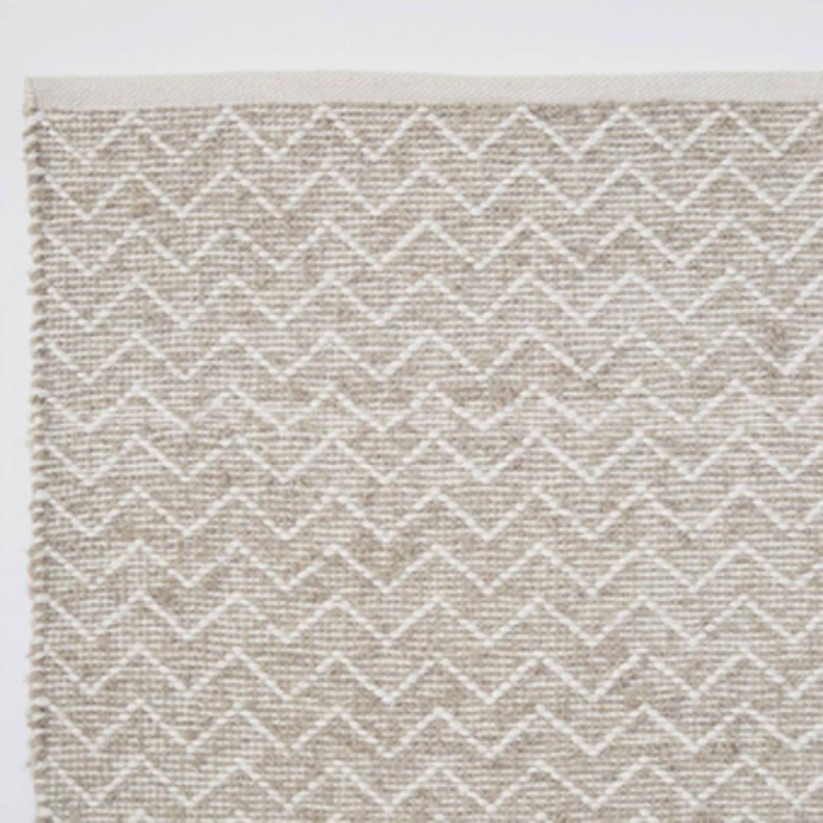 Chinchilla Chenille Rug 150x90cm Recycled Bottle Rug thumbnails