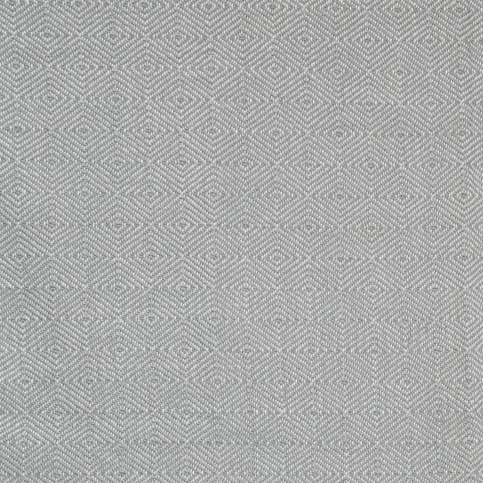 Grey Blanket From Recycled Bottles thumbnails