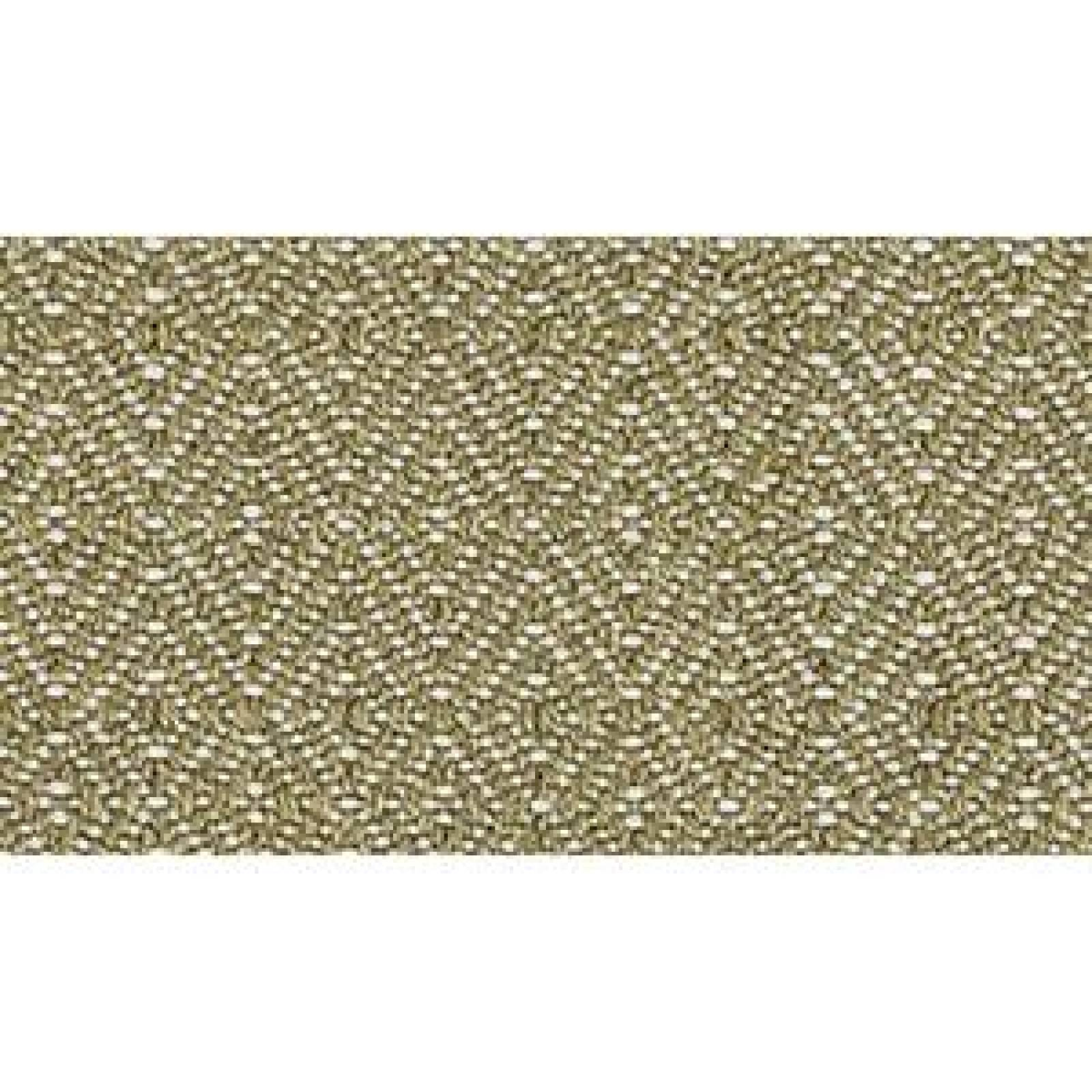 Diamond LICHEN 150cmx90cm Recycled Bottle Rug thumbnails