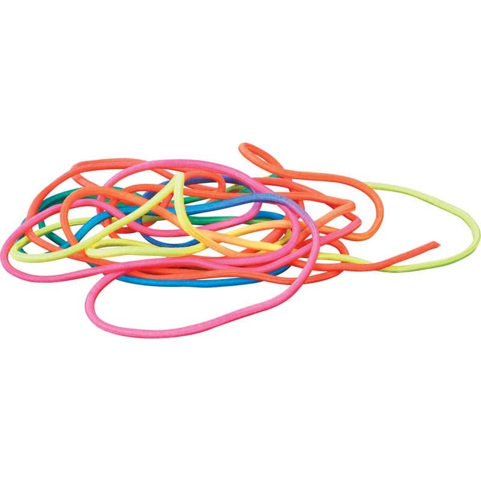 Elasticated French Skipping Rope 5+ thumbnails