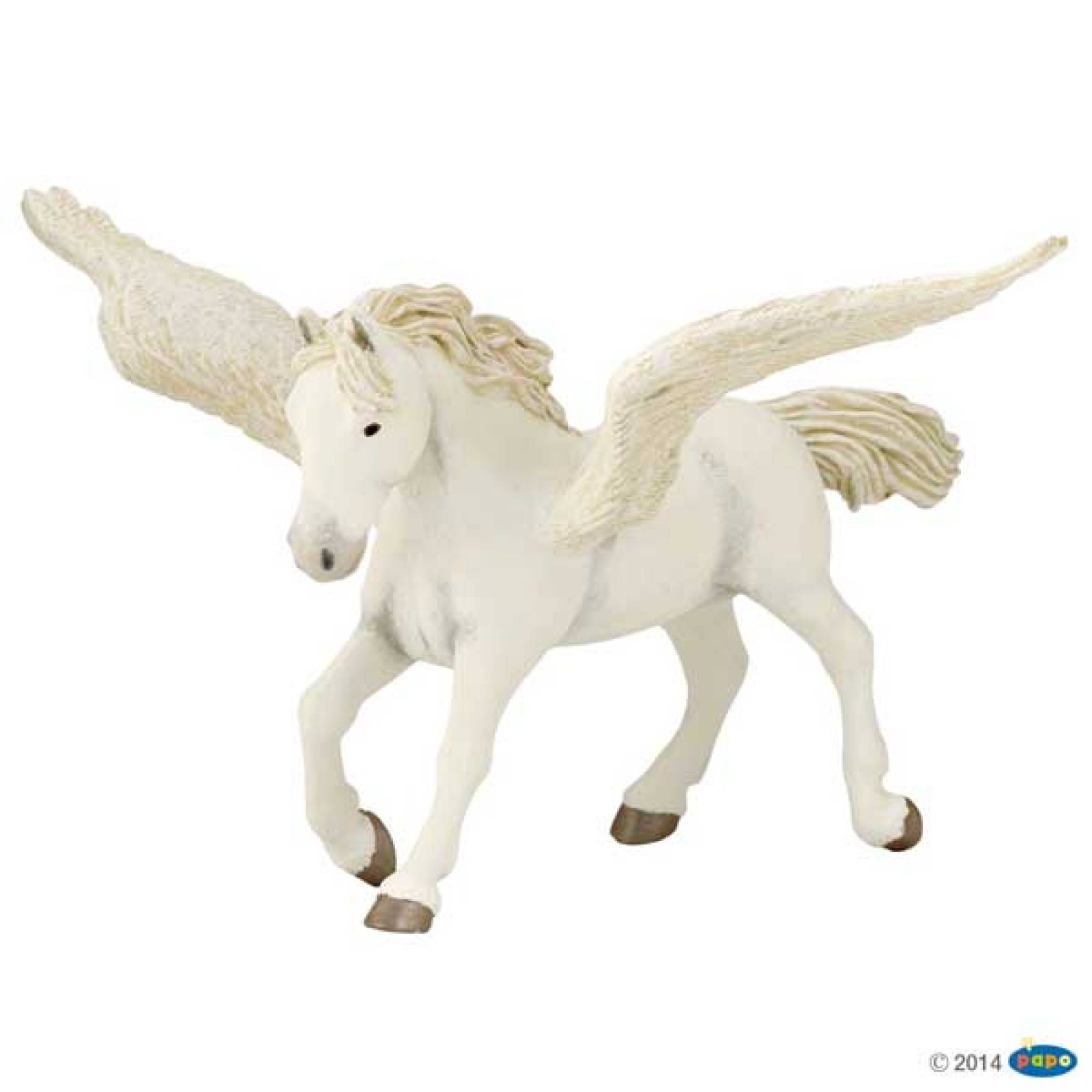 PAPO FAIRY PEGASUS Fantasy Winged Horse. thumbnails