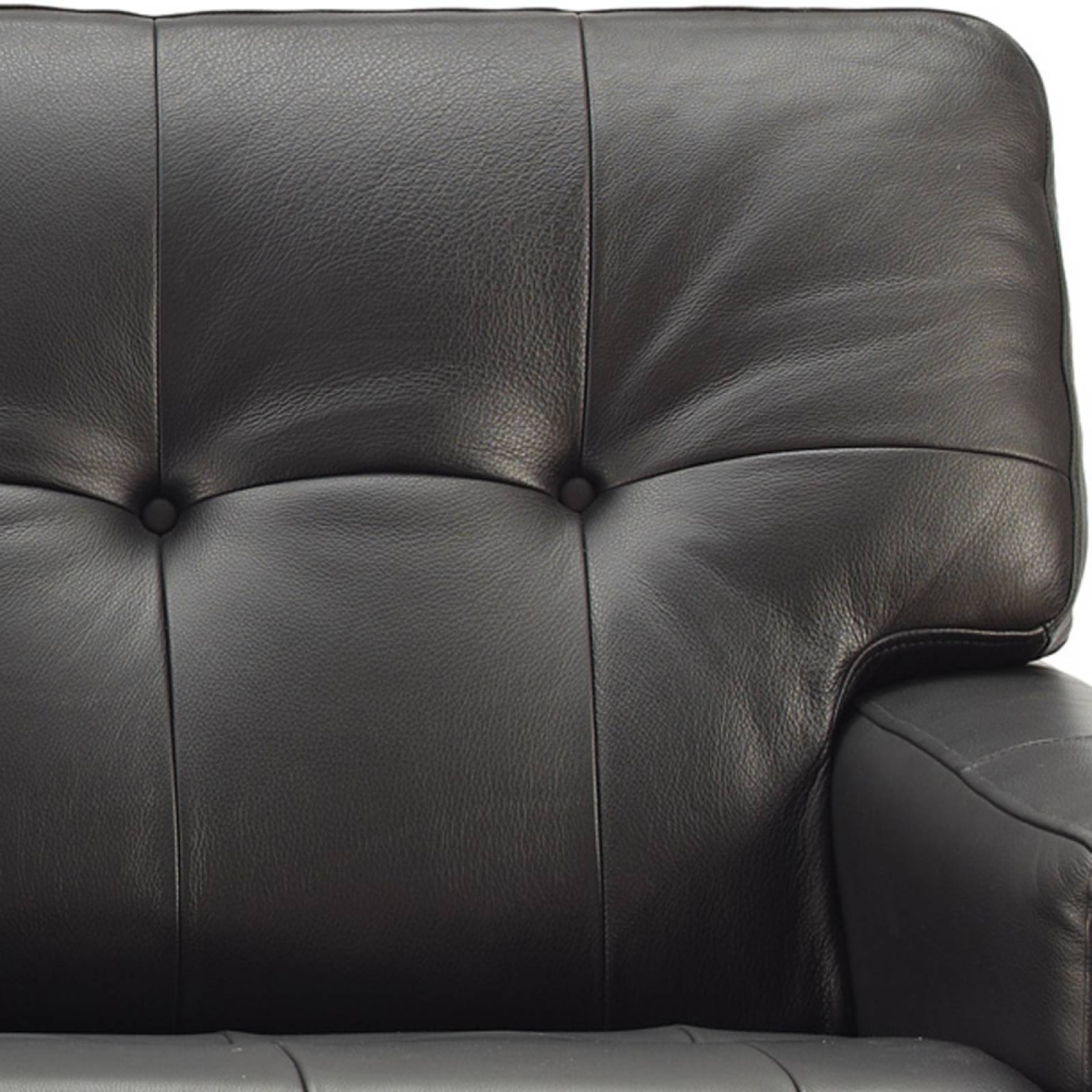 G Plan Vintage The Fifty Nine Leather Armchair thumbnails