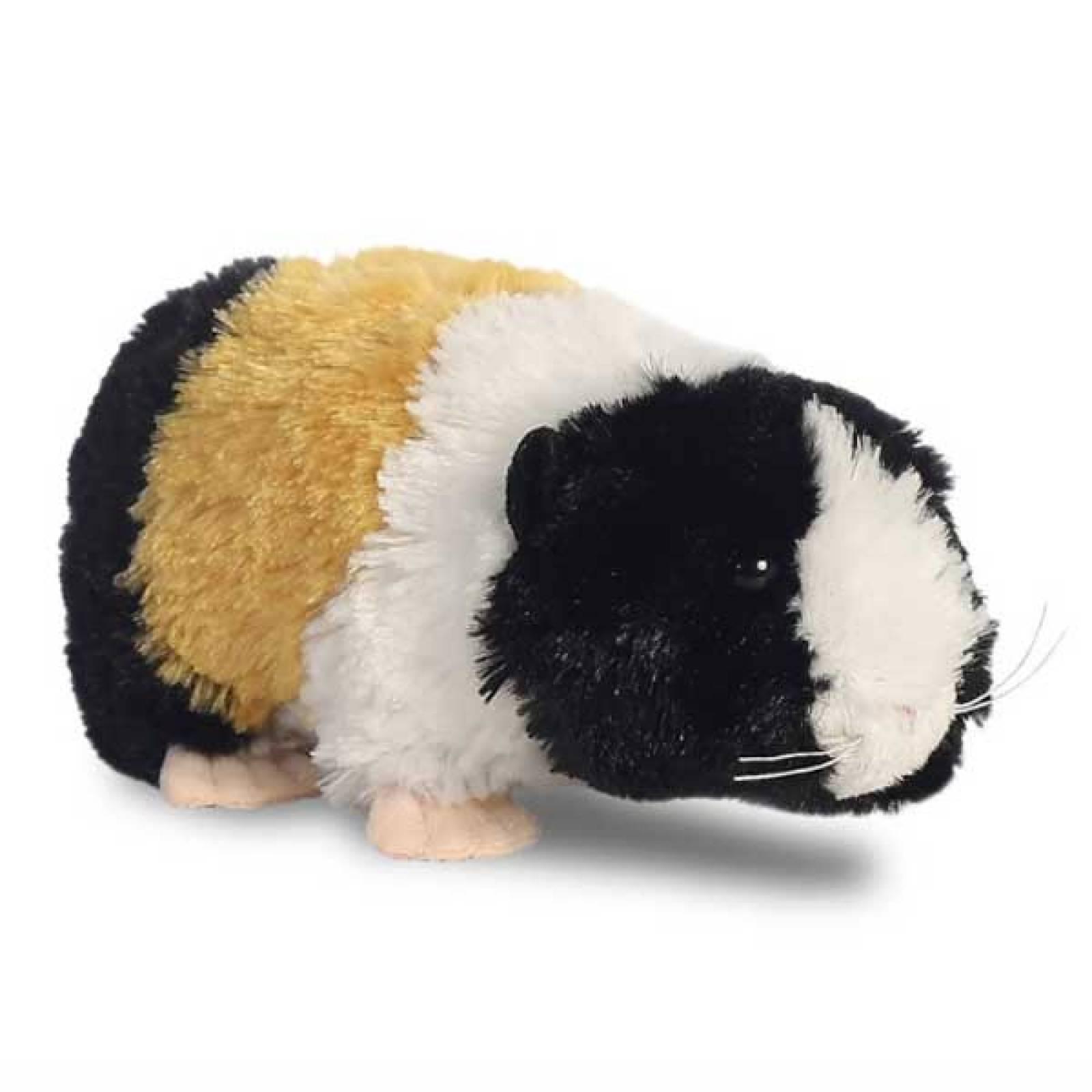Flopsie Guinea Pig Soft Toy 20cm