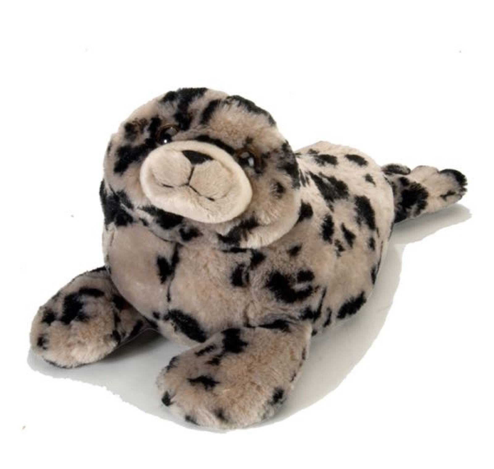 "SEAL 12"" 30cm Cuddlekin Animal Soft Toy"