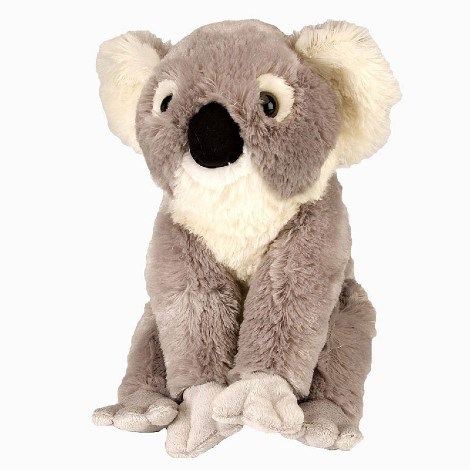KOALA 30cm Cuddlekin Animal Soft Toy thumbnails