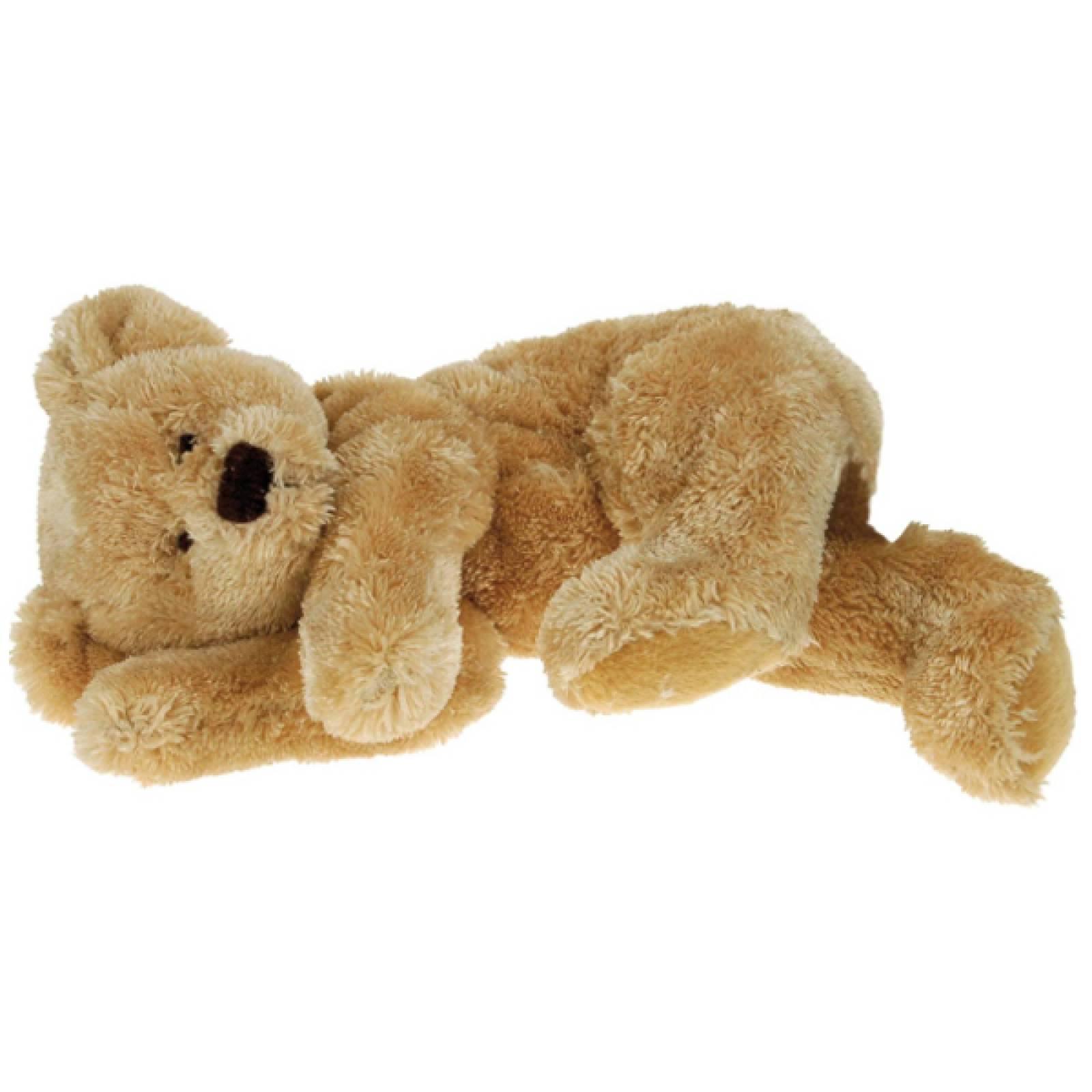 Sleepy Bear Soft Toy Amande