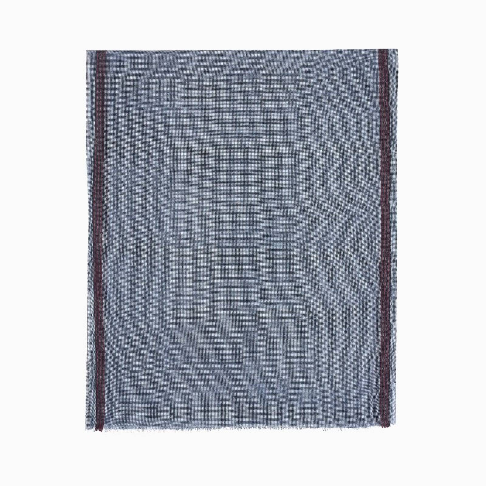 Max Fine Wool Scarf By Jo Edwards thumbnails