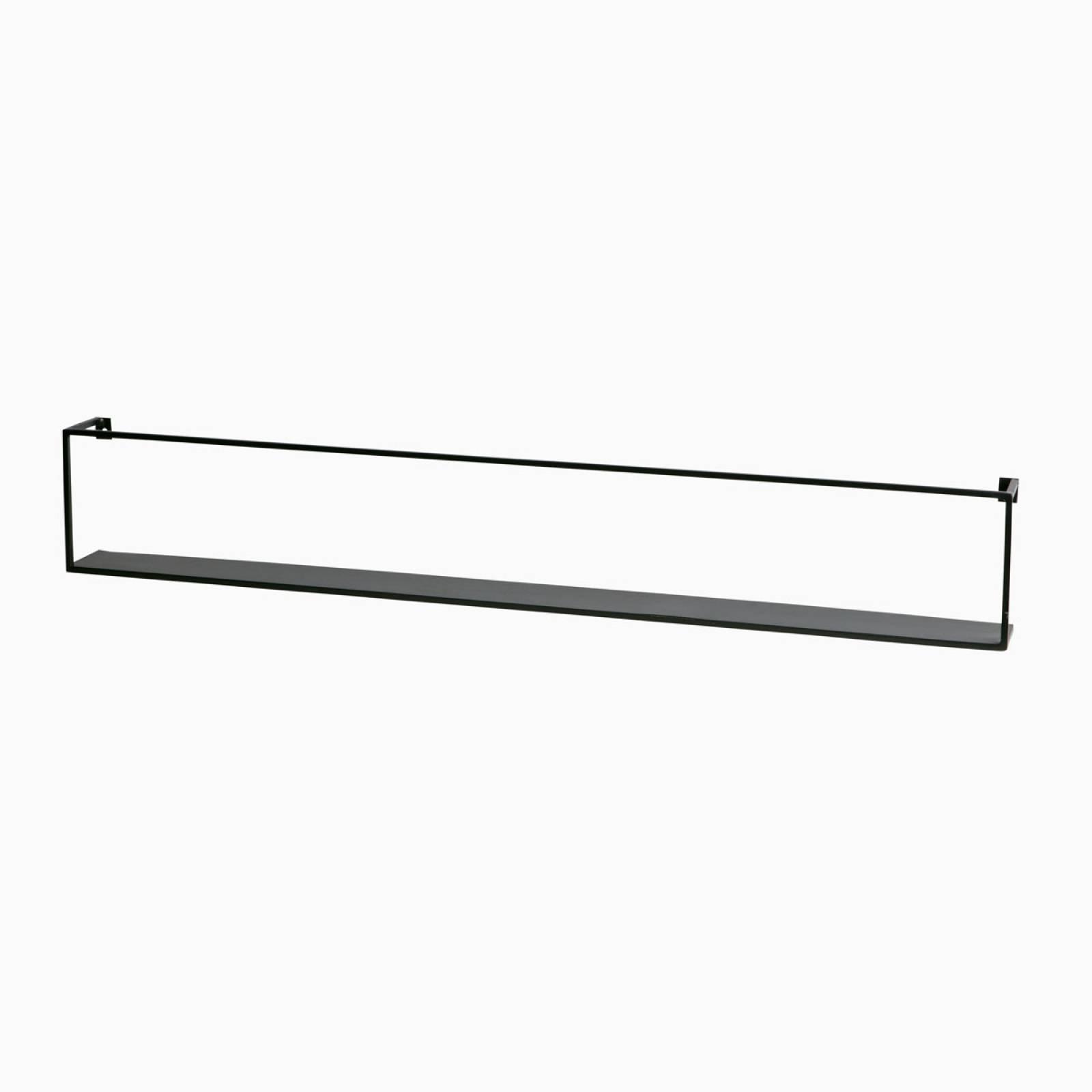 Meert Long Rectangular Wall Shelf thumbnails