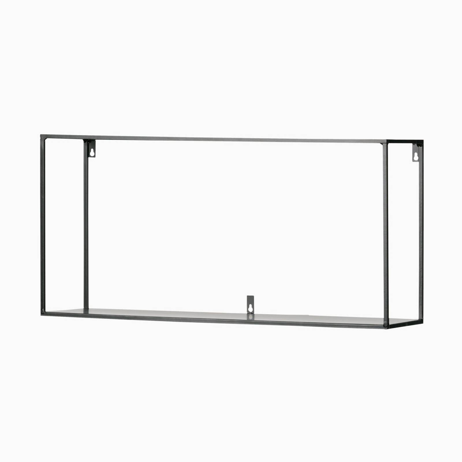 Meert Long Rectangular Wall Shelf XXL 100cm thumbnails