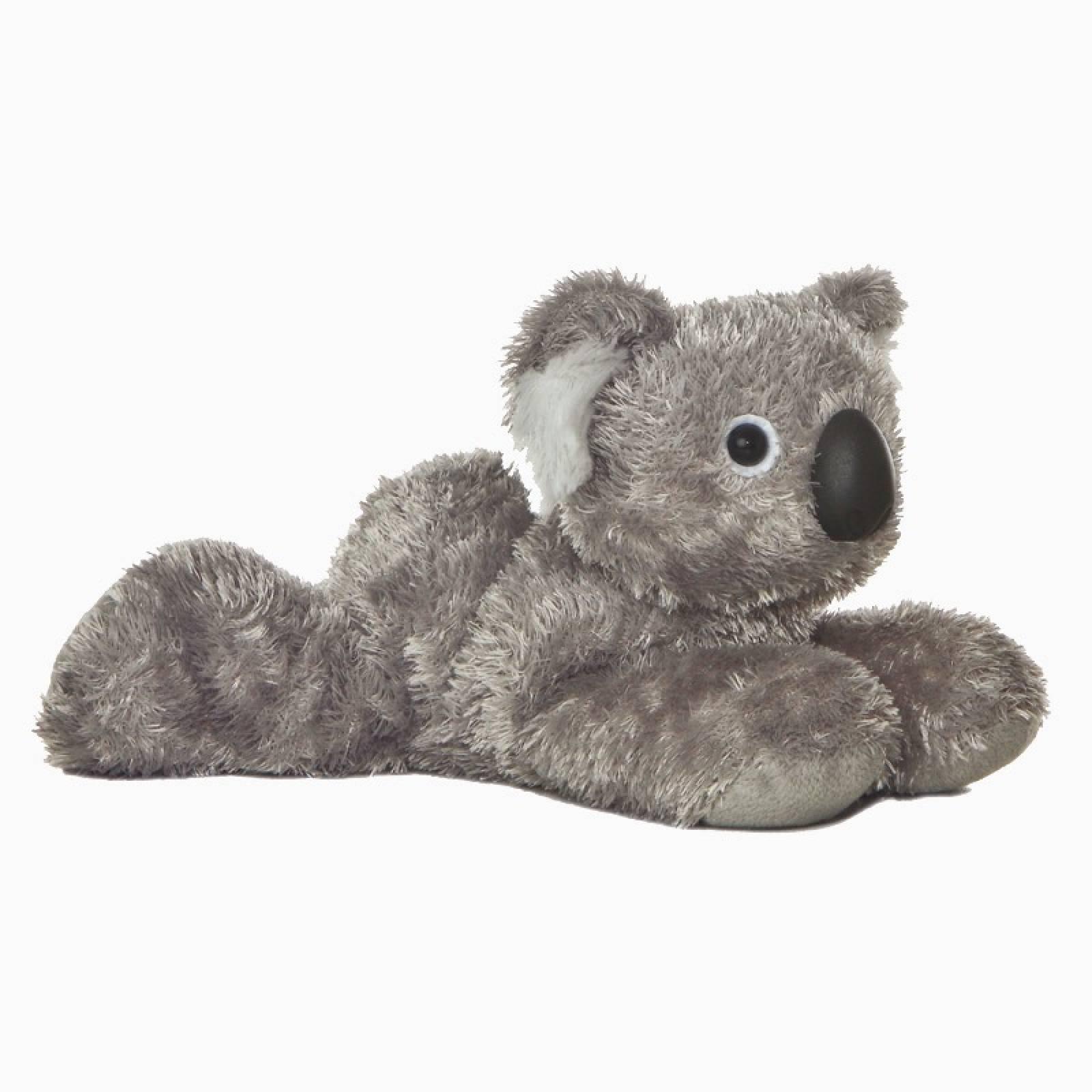 Mini Koala Bear Soft Toy 0+
