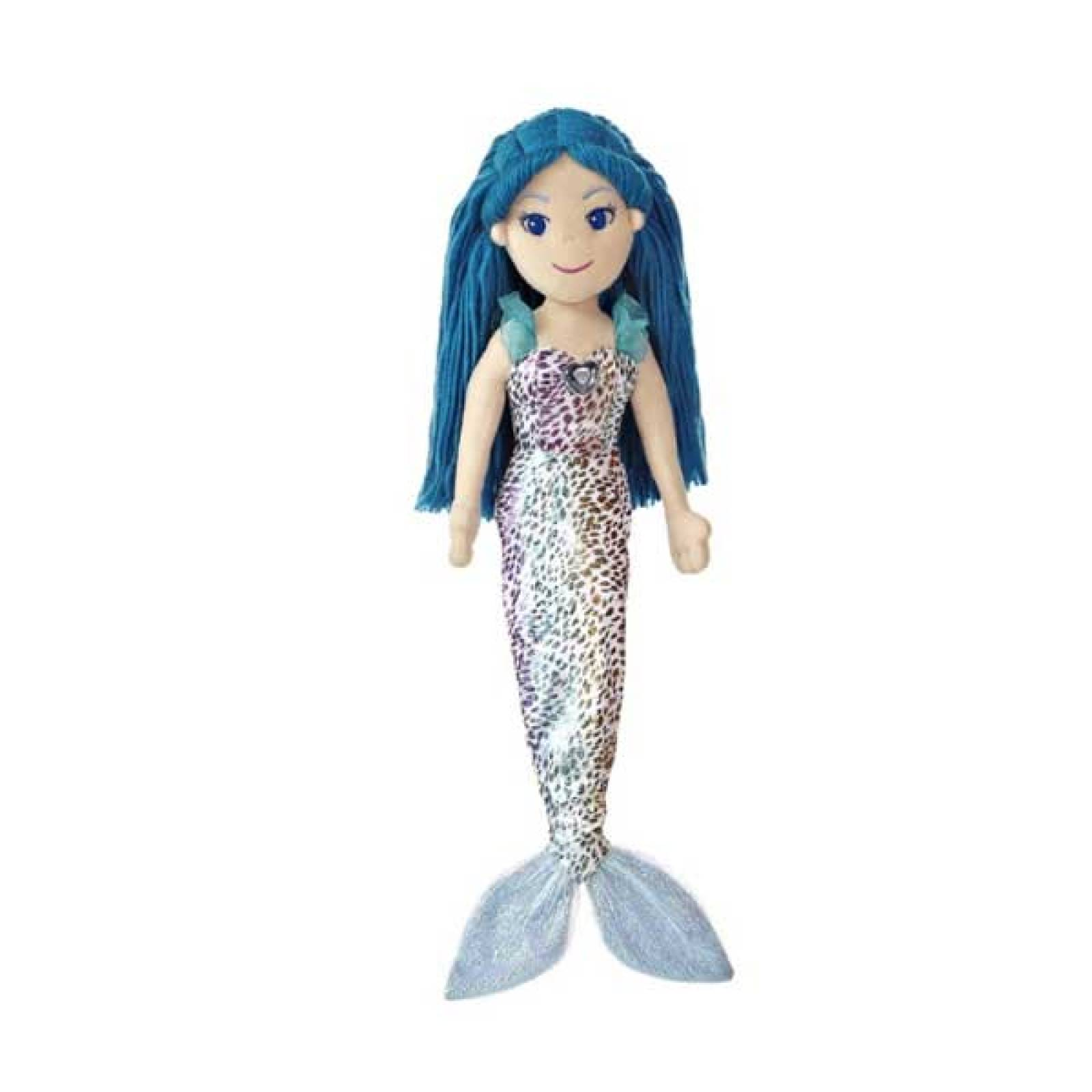 Nerine Mermaid Sea Sprite 46cm