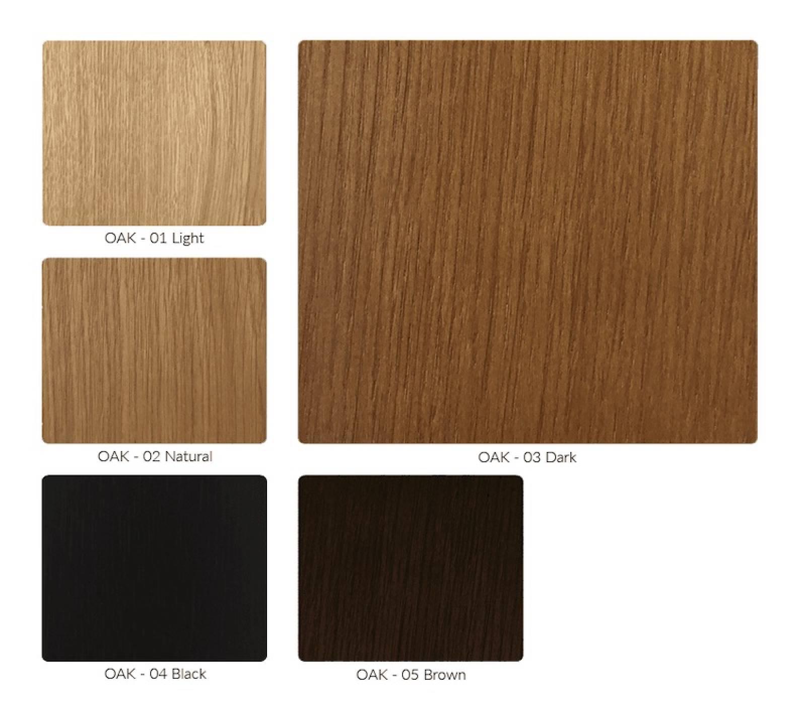 366 Plus Armchair - Loft Fabrics thumbnails