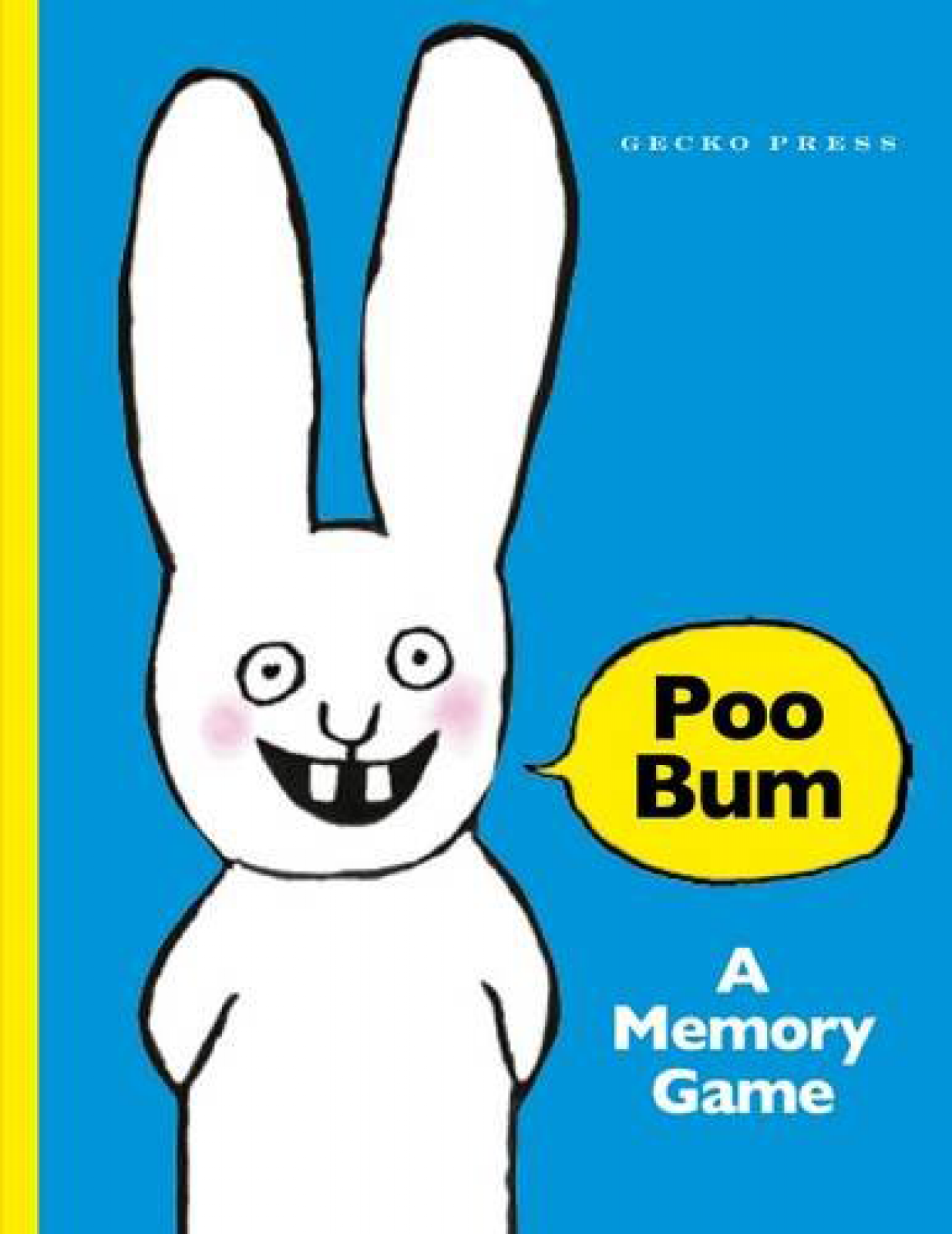Poo Bum - A Memory Game 3+ thumbnails