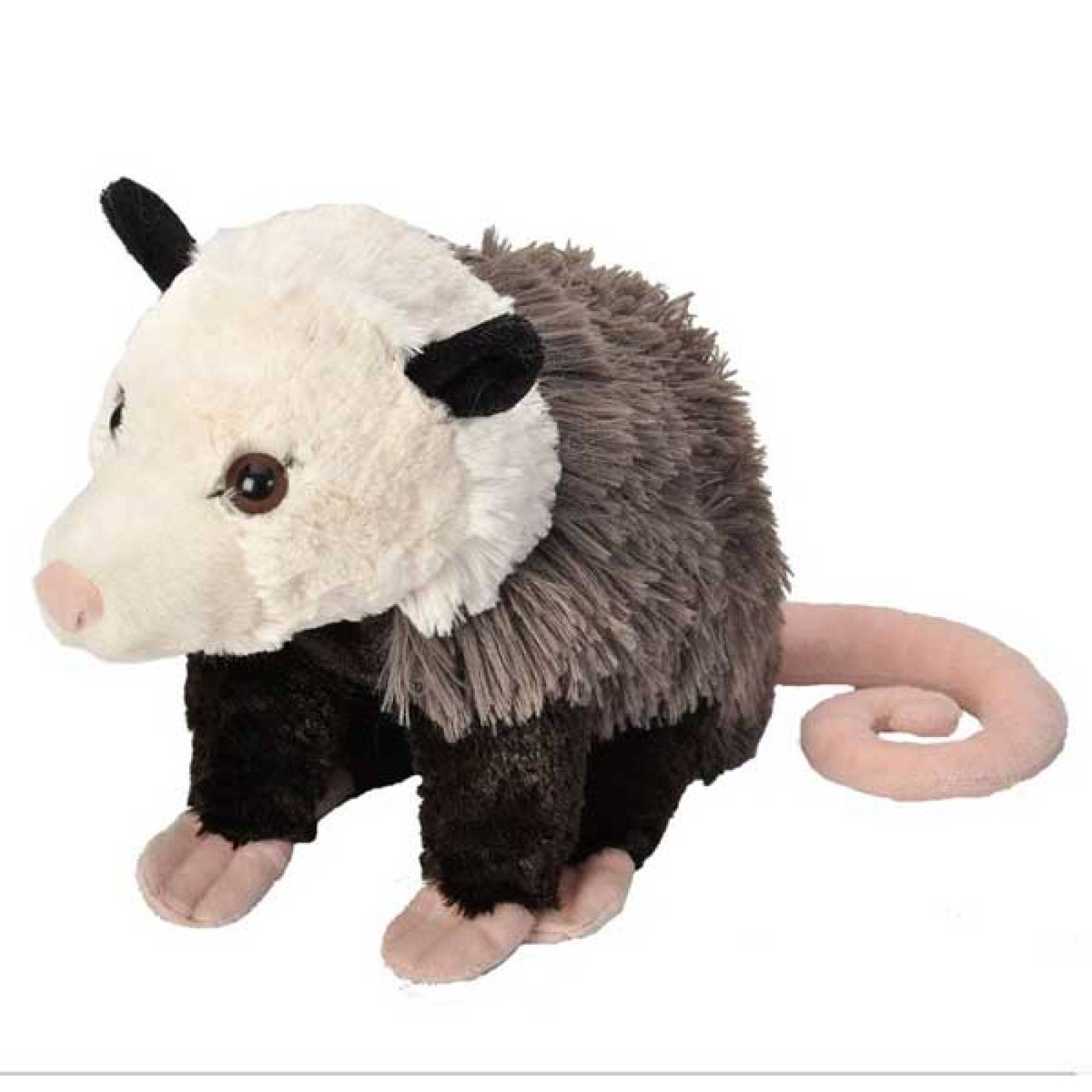 Possum Soft Toy 30cm thumbnails