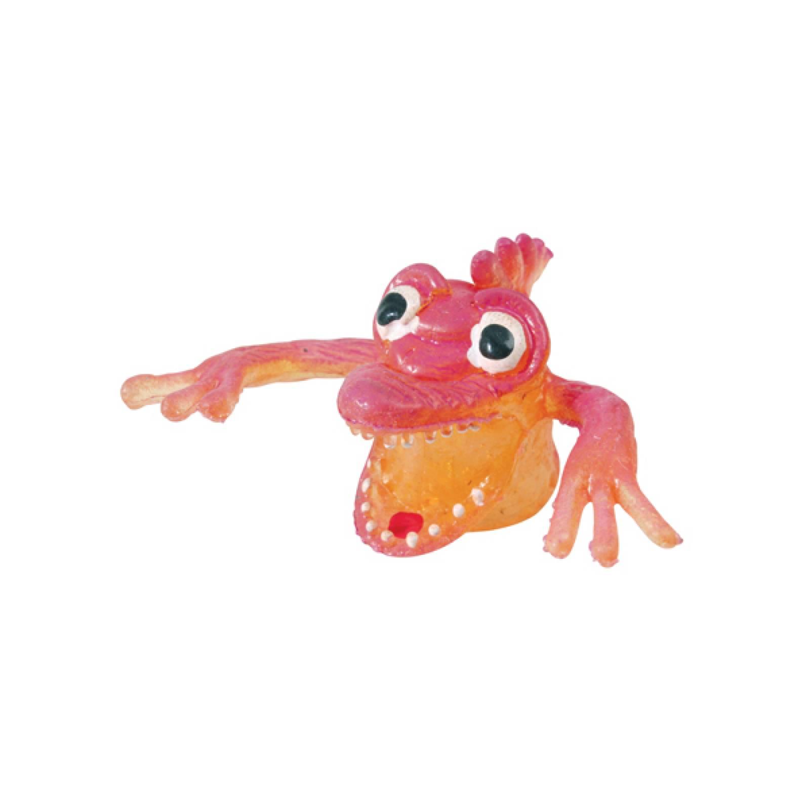 Finger Monster -  Various Colours