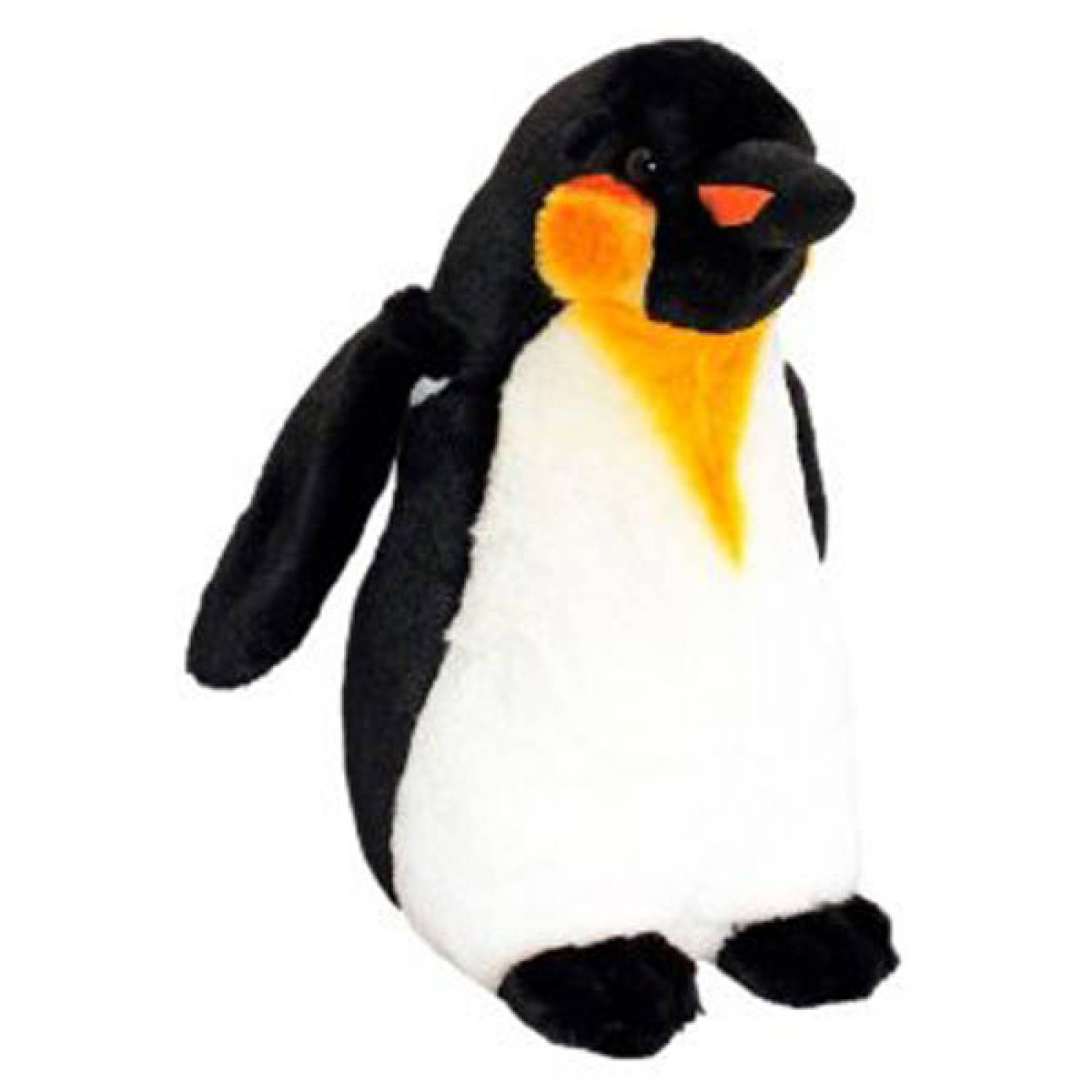 Penguin Soft Toy 30cm