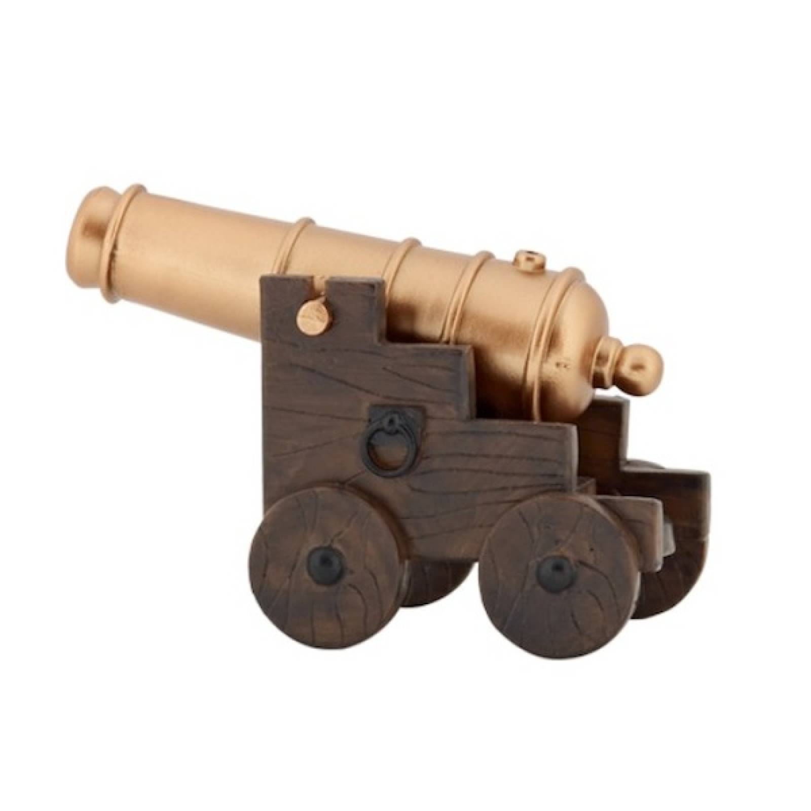 Cannon for PAPO Knights or Pirates