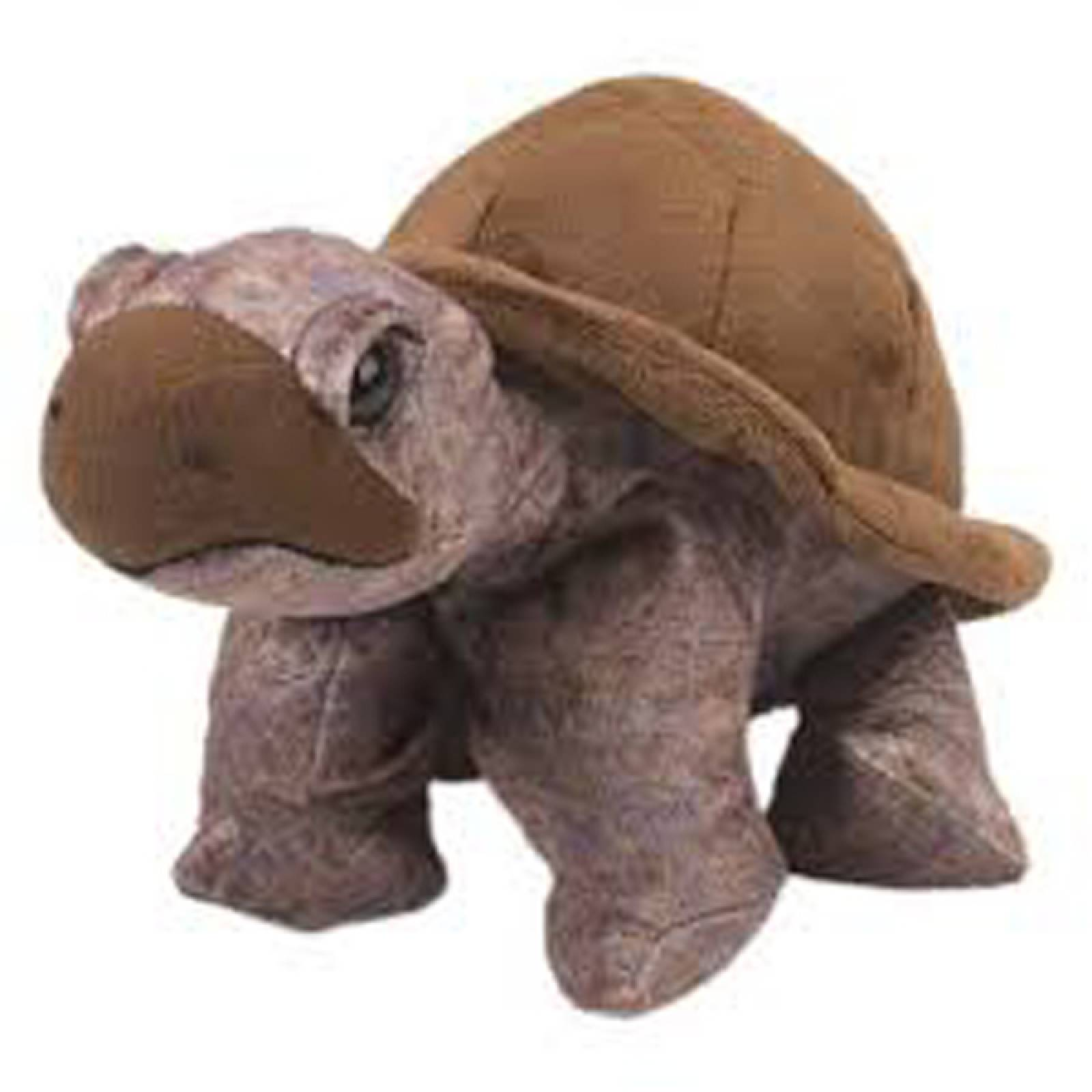 Tortoise Soft Toy 30cm thumbnails