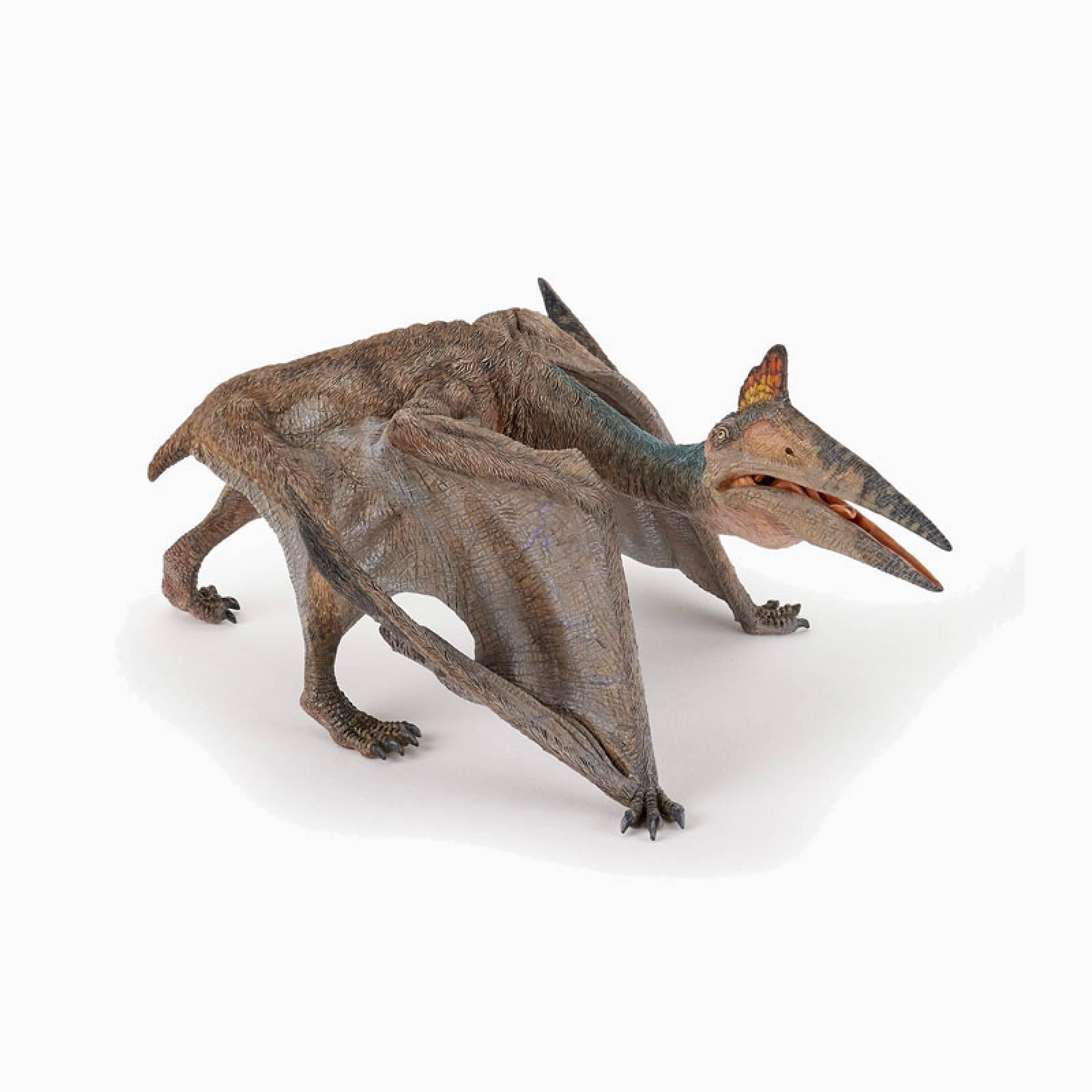 Quetzalcoatlus - Papo Dinosaur thumbnails