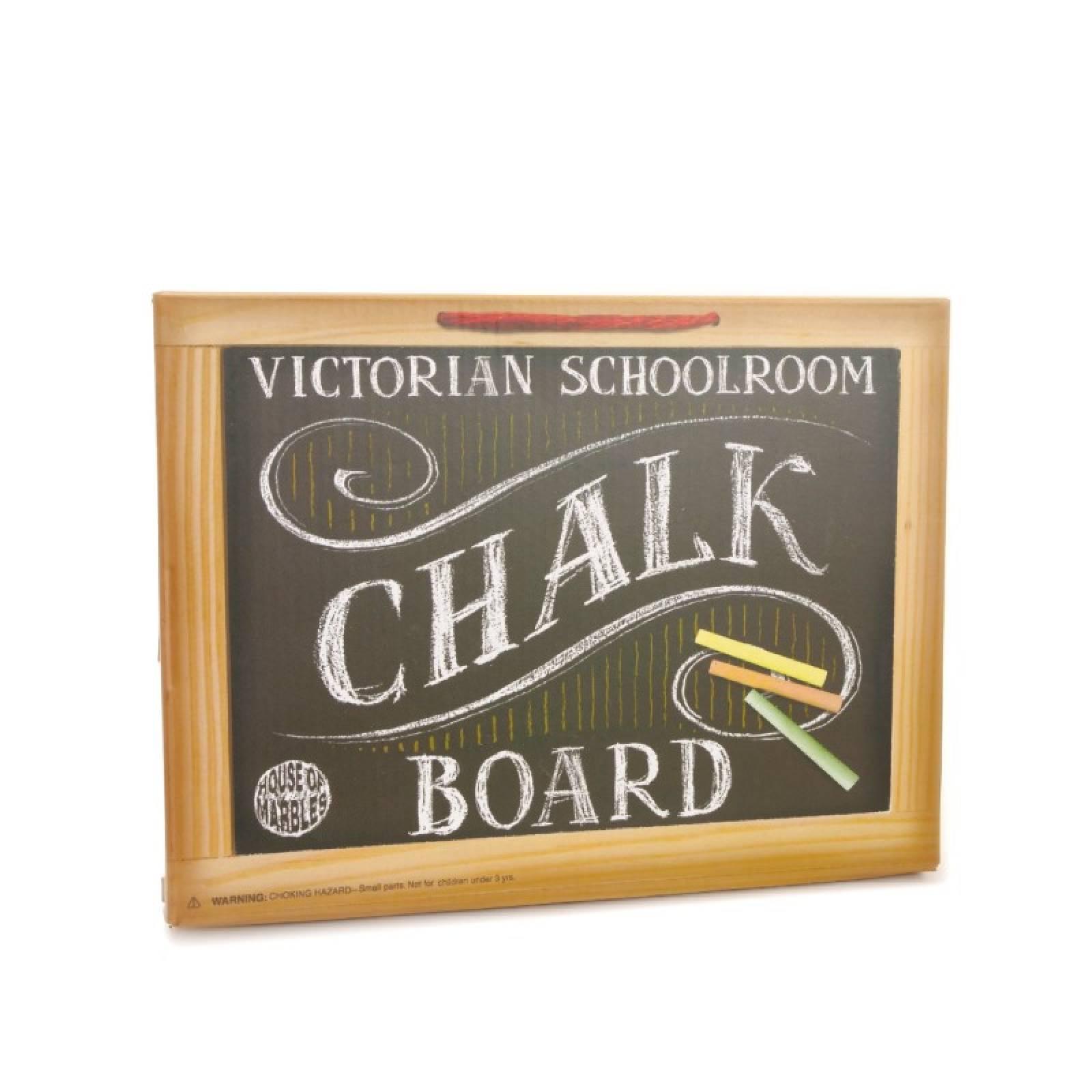 Traditional Chalk Board Set thumbnails