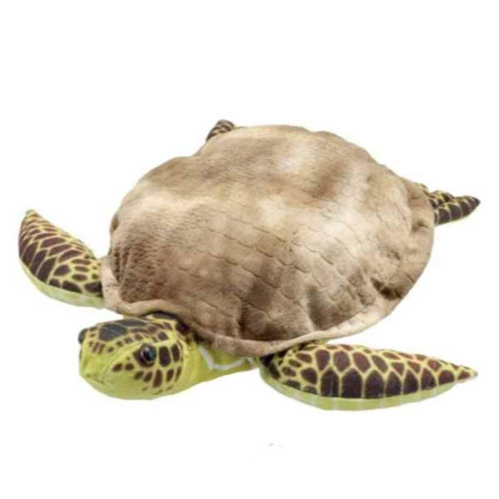 Turtle - Large Creature Puppet