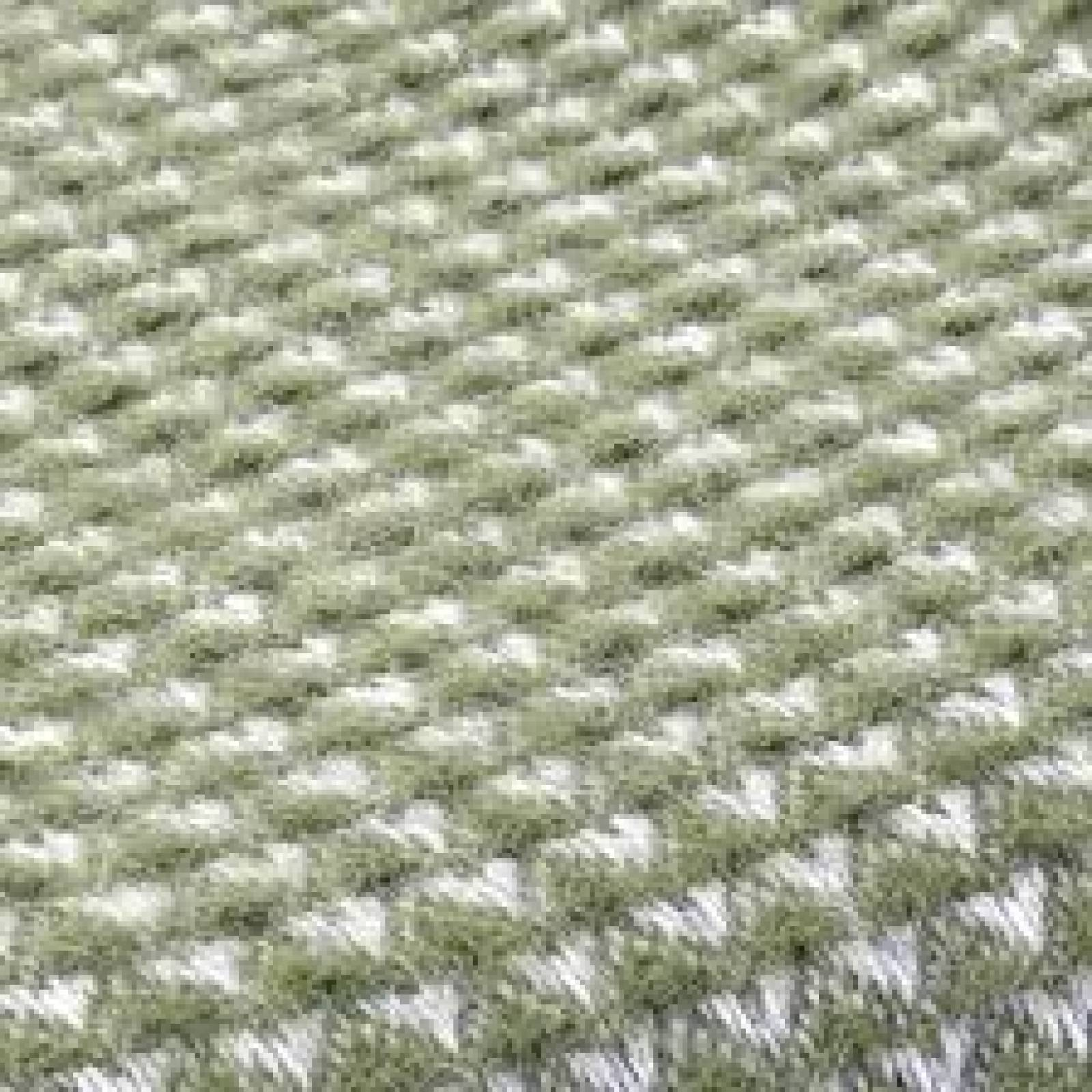 Treetop Wool Blanket Olive 150x183cm thumbnails