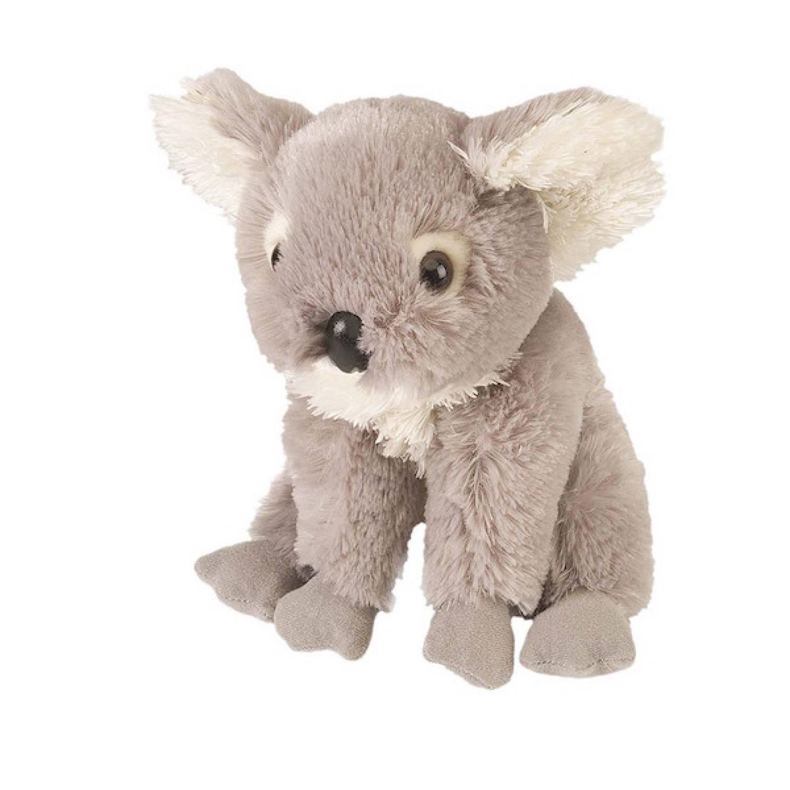 Mini Koala Soft Toy 20cm