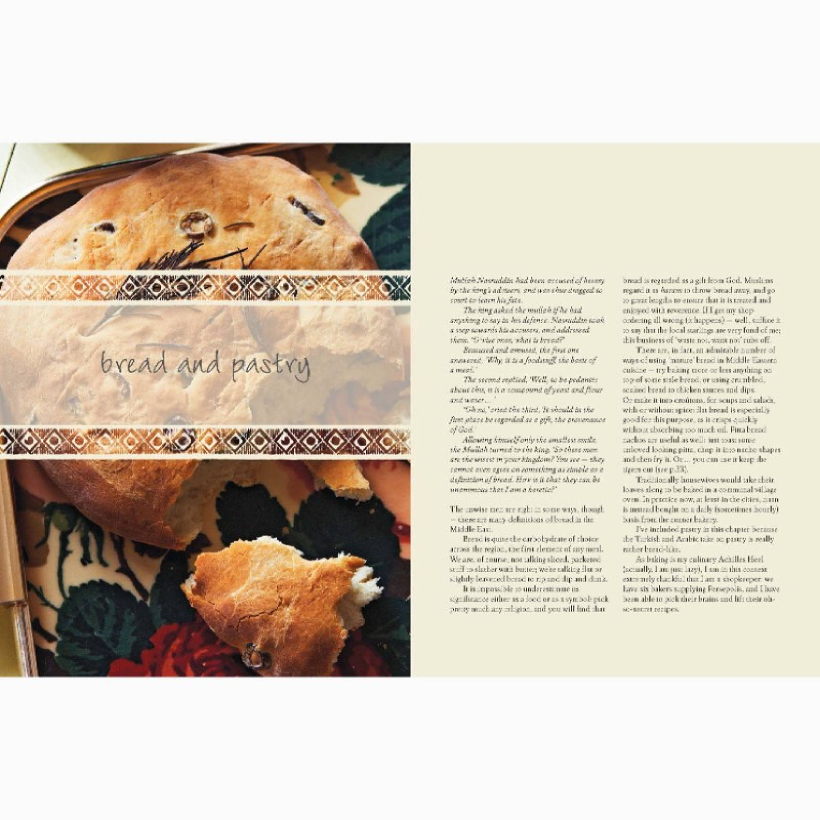 Veggiestan (10th Anniversary edition) - Hardback Book thumbnails