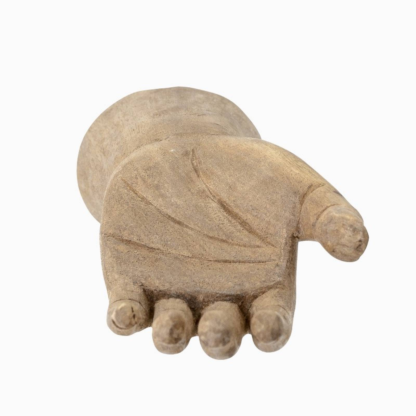 Wooden Hand Wall Mounting Decoration thumbnails
