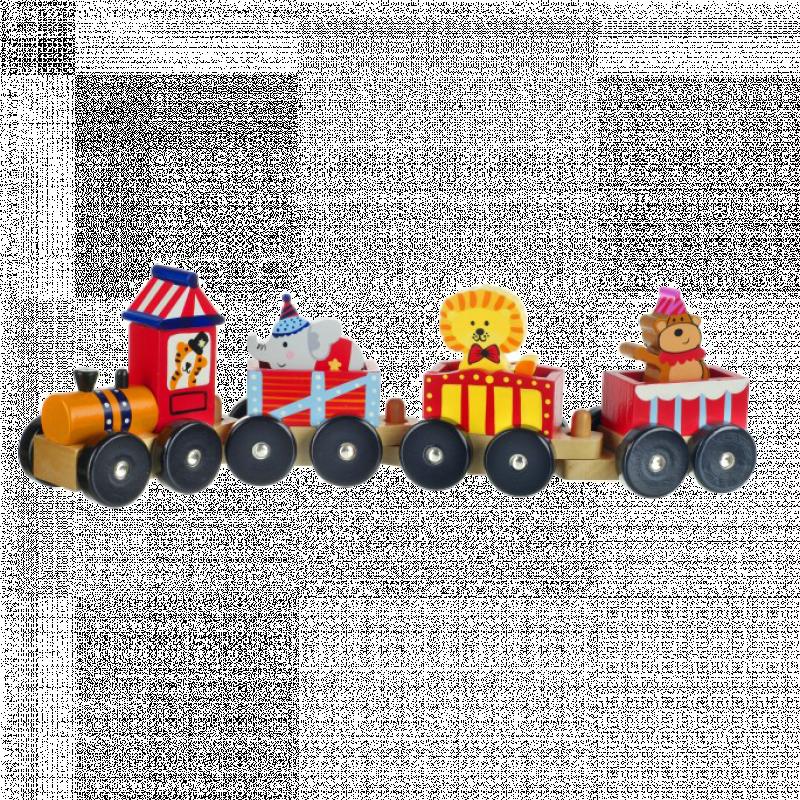 https://afternoah.com/media/size/large/wooden-circus-animal-train.png Circus Animals Png