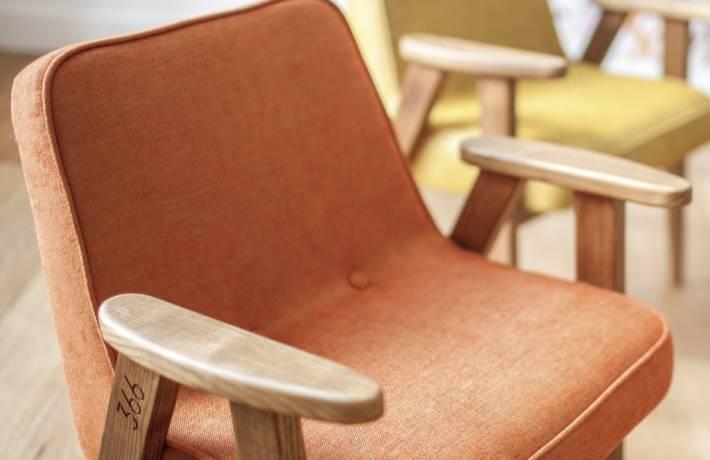 366 Range - Loft Fabrics