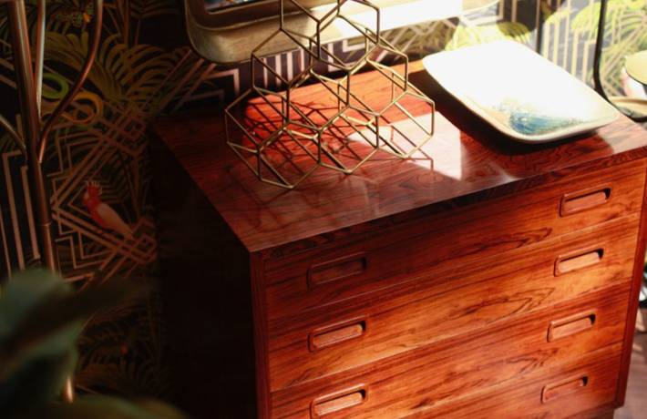 Cabinets, Cupboards & Chests