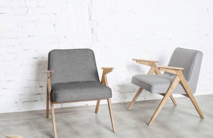 Bunny Range - Type 1 Fabrics