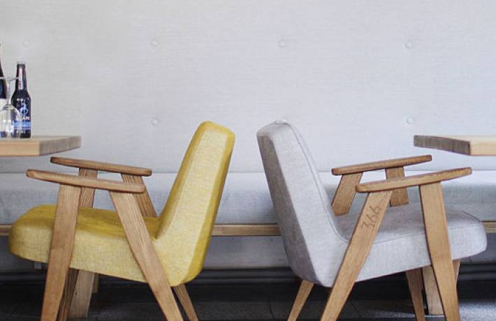 366 Range - Denim Fabrics