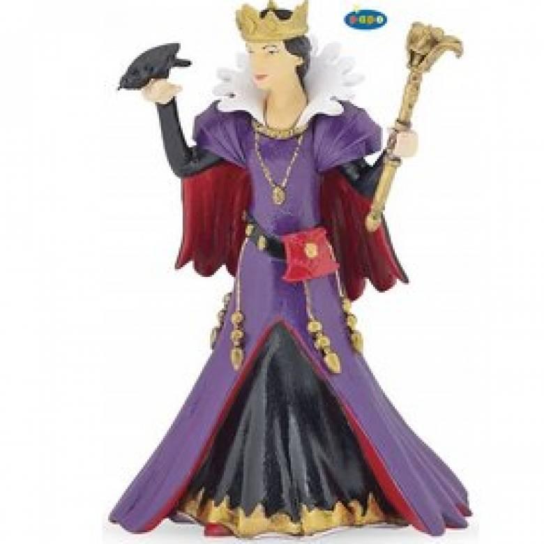 The Evil Queen Papo Fantasy Fairy Figure