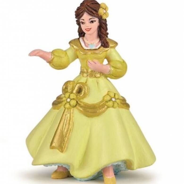 Belle - Papo Fantasy Figure