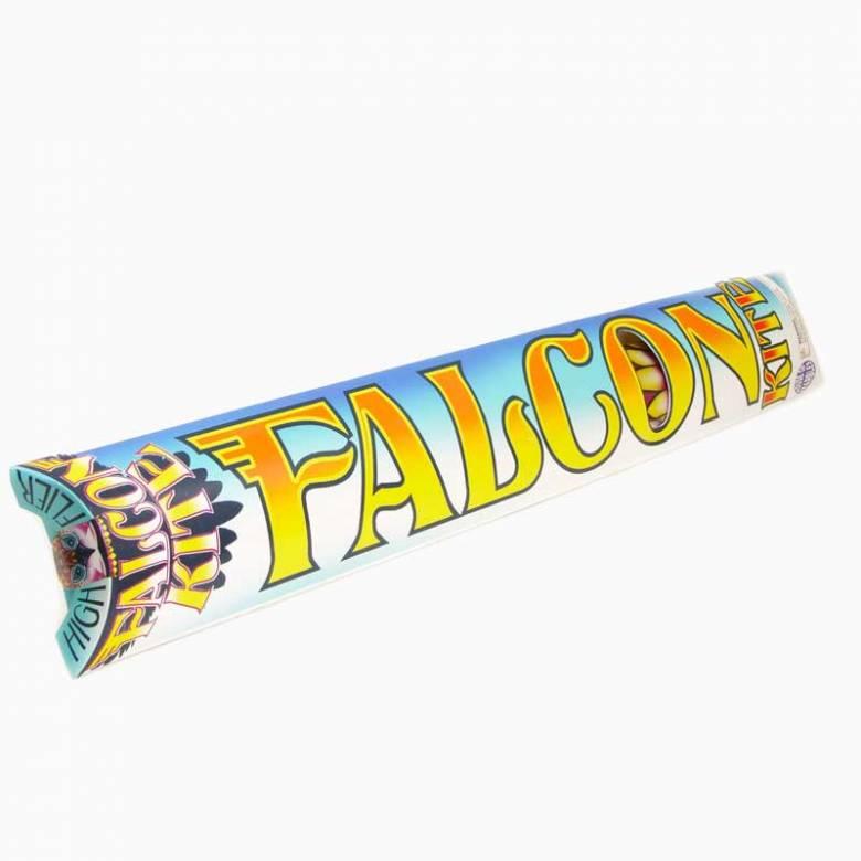 Falcon Kite