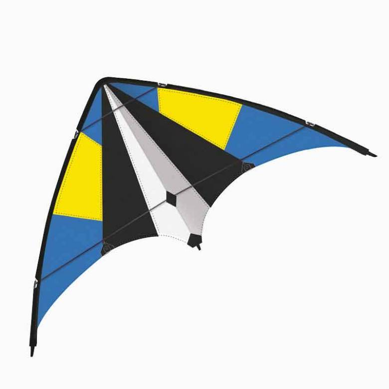 Gunther Sky Move Stunt Kite