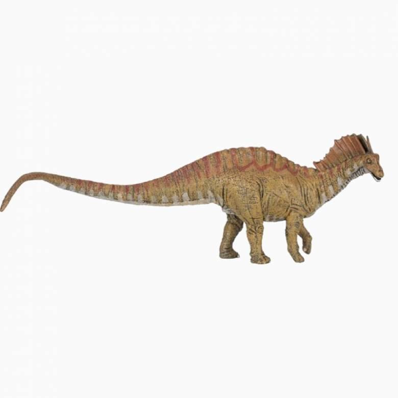 Amargasaurus - Papo Dinosaur
