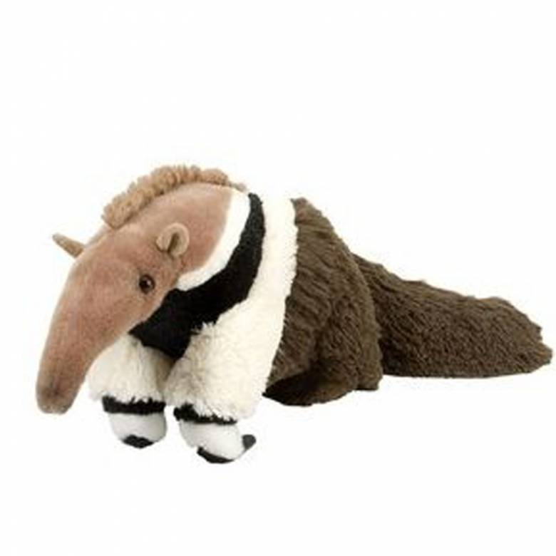 Anteater Soft Toy 30cm.
