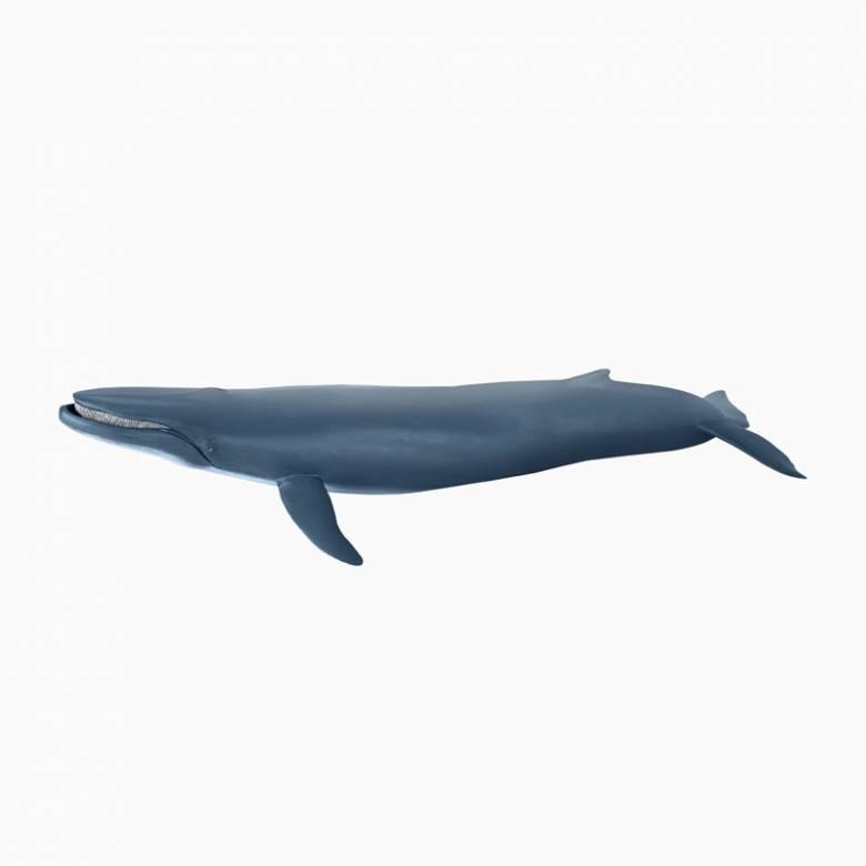 Blue Whale - Papo Wild Animal