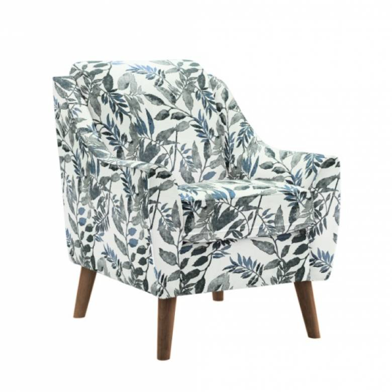 G Plan - The Boyd - Occasional Armchair
