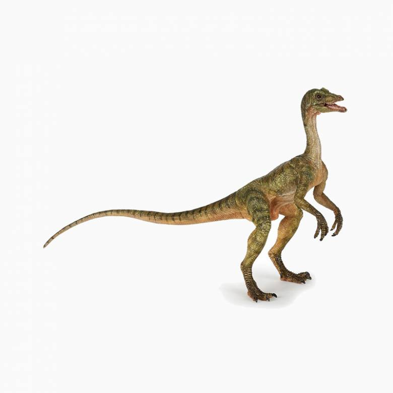 Compsognathus - Papo Dinosaur