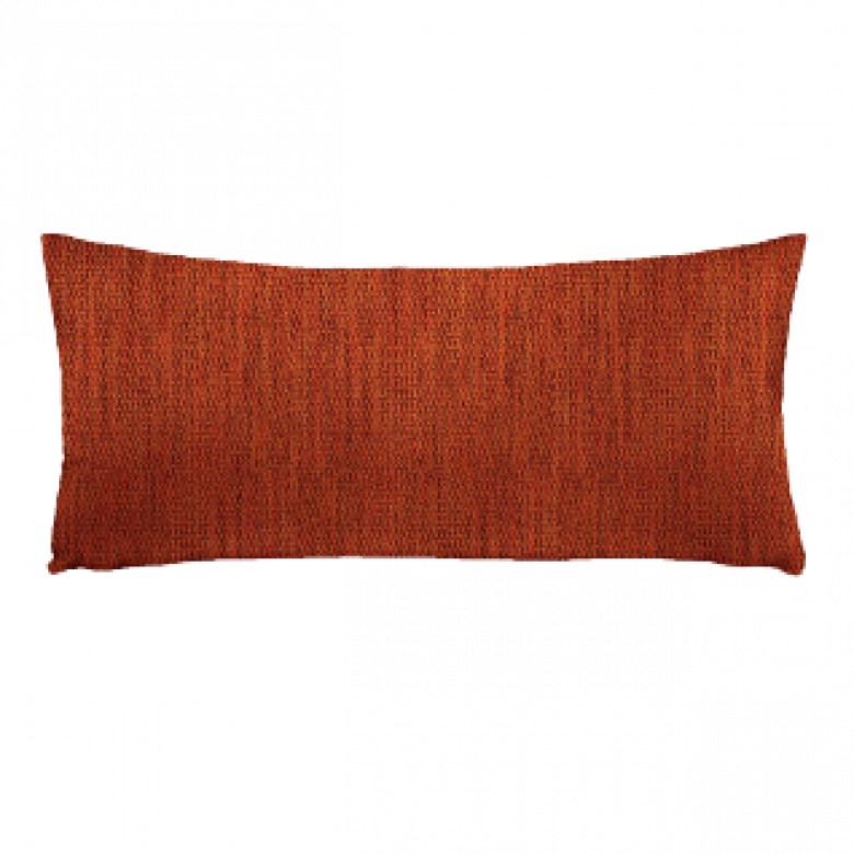 G Plan Vintage Plain Bolster Cushion