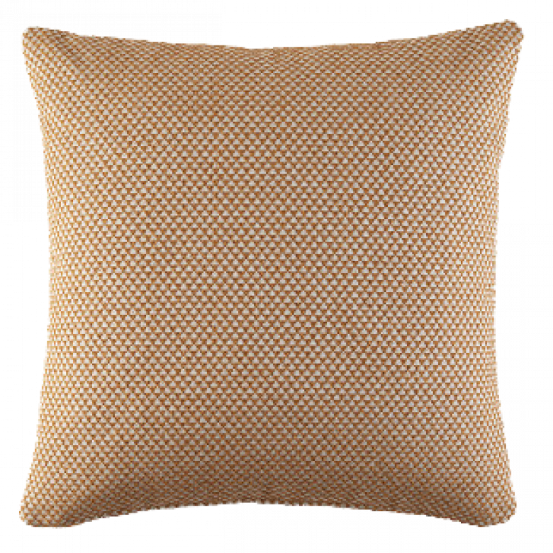 G Plan Vintage Prism Tangerine Scatter Cushion