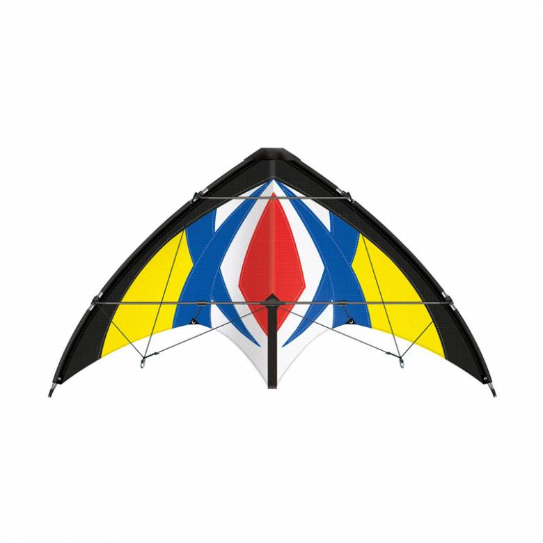 Air Sport Cyclone Kite