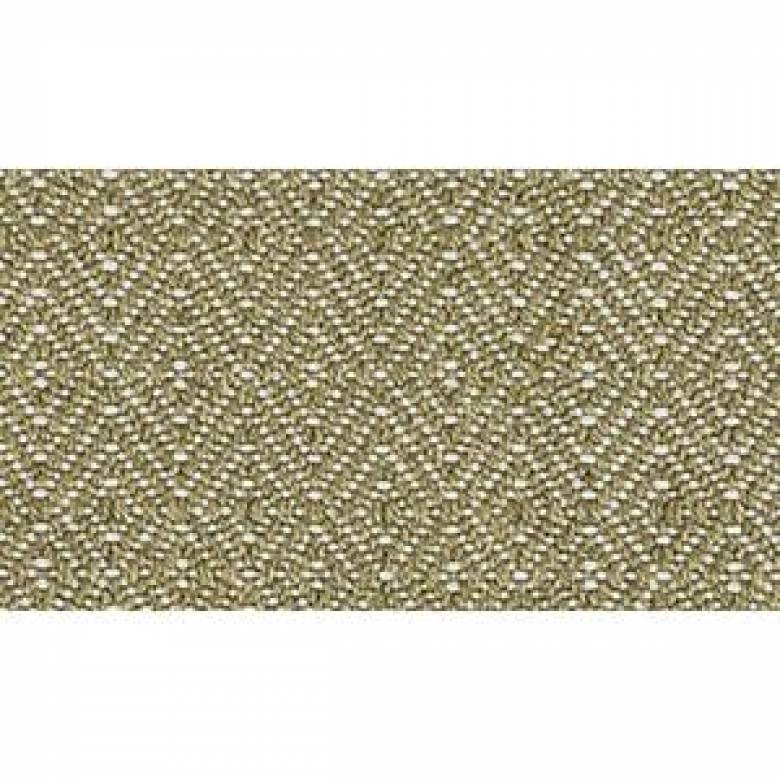 Diamond LICHEN 150cmx90cm Recycled Bottle Rug