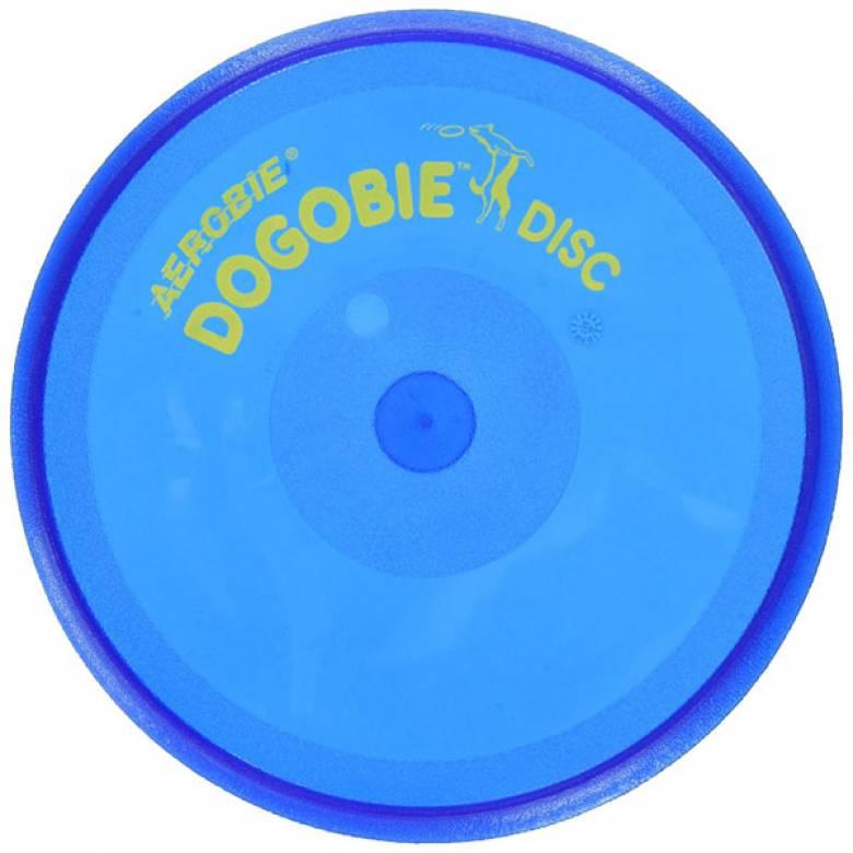 Dogobie Aerobie Disc